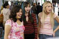 The Sisterhood of the Traveling Pants Photo 16