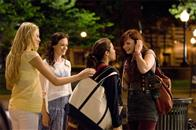 The Sisterhood of the Traveling Pants 2 Photo 10