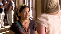 The Sisterhood of the Traveling Pants 2 Photo 21