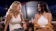 The Sisterhood of the Traveling Pants 2 Photo 20