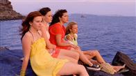 The Sisterhood of the Traveling Pants 2 Photo 5