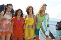 The Sisterhood of the Traveling Pants 2 Photo 9