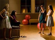 The Sisterhood of the Traveling Pants 2 Photo 15