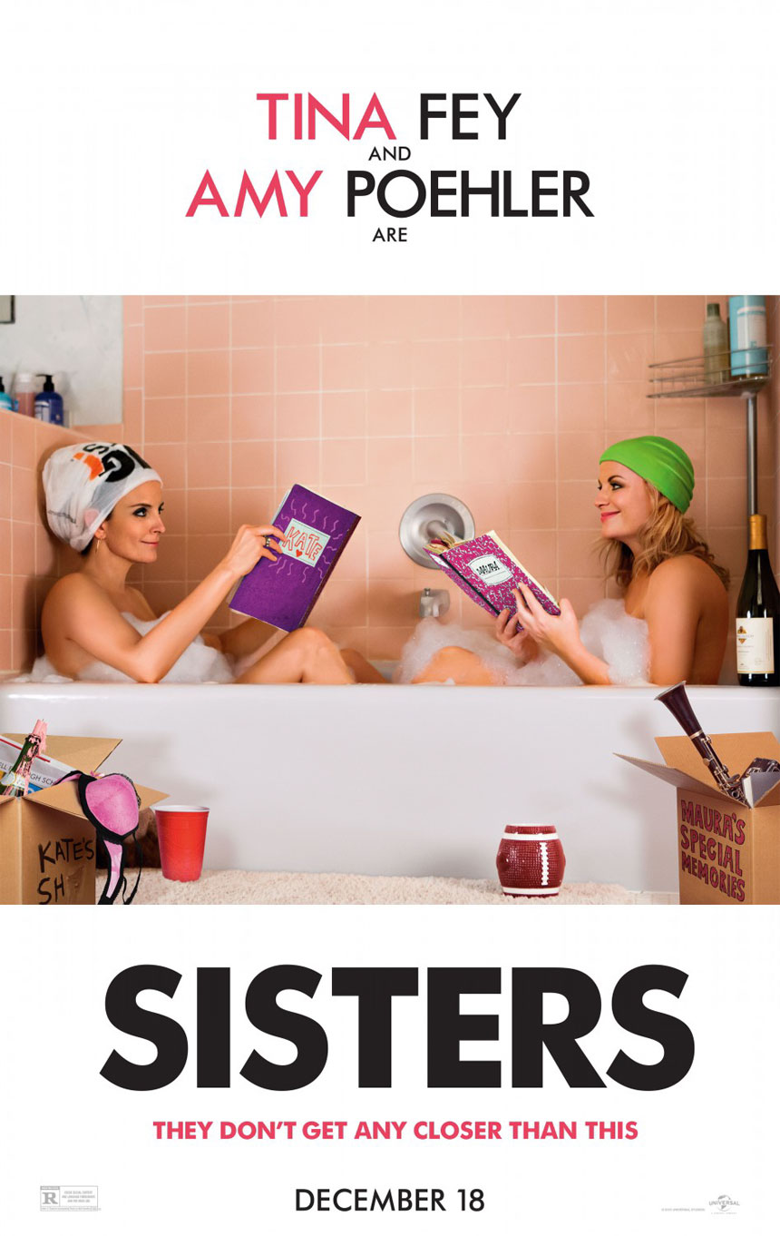 Sisters Photo 3 - Large