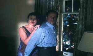 The Sixth Sense Photo 3 - Large