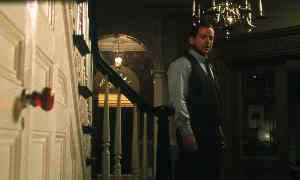 The Sixth Sense Photo 4 - Large