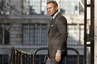 Skyfall Photo 11