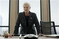 Skyfall Photo 12