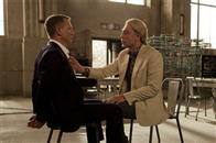Skyfall Photo 16