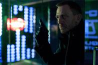 Skyfall Photo 3
