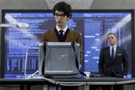 Skyfall Photo 21