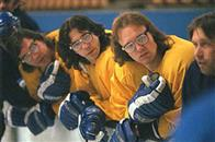 Slap Shot 2: Breaking the Ice Photo 4