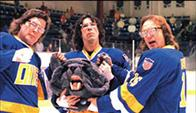 Slap Shot 2: Breaking the Ice Photo 1