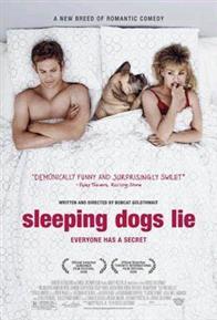 Sleeping Dogs Lie Photo 1