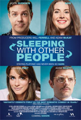 Sleeping With Other People trailer
