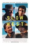 Slow West movie trailer