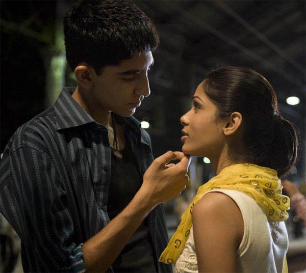 Slumdog Millionaire Photo 7 - Large