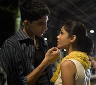 Slumdog Millionaire Photo 7