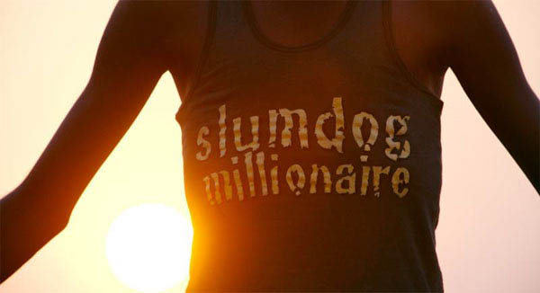 Slumdog Millionaire Photo 1 - Large