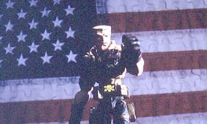 Small Soldiers Photo 1 - Large