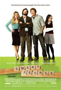 Smart People Photo 3