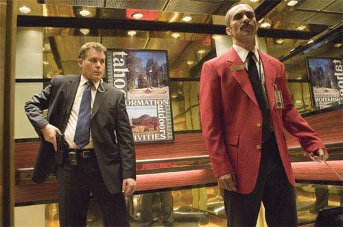 Smokin' Aces Photo 11 - Large