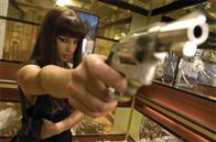Smokin' Aces Photo 3