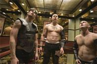 Smokin' Aces Photo 8