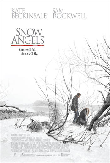 Snow Angels Photo 7 - Large