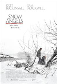 Snow Angels Photo 7