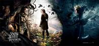Snow White & the Huntsman Photo 17