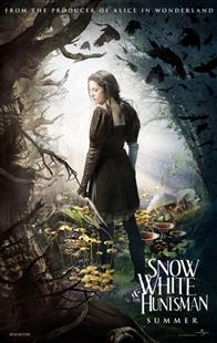 Snow White & the Huntsman Photo 2