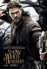 Snow White & the Huntsman Photo 34