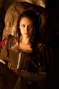 Snow White & the Huntsman Photo 40