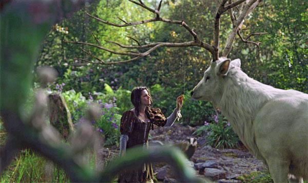 Snow White & the Huntsman Photo 23 - Large