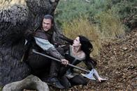 Snow White & the Huntsman Photo 31