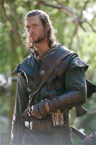 Snow White & the Huntsman Photo 37