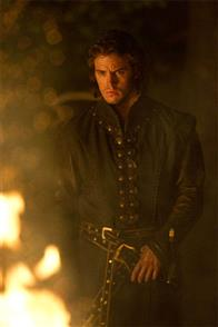Snow White & the Huntsman Photo 38