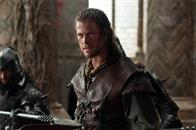 Snow White & the Huntsman Photo 27