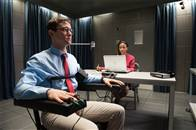 Snowden Photo 1