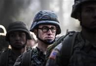 Snowden Photo 6