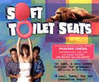 Soft Toilet Seats Photo 6