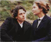 Solomon And Gaenor Photo 2 - Large