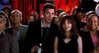 Something Borrowed Photo 8