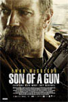 Son of a Gun movie trailer