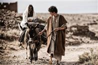 Son of God Photo 4