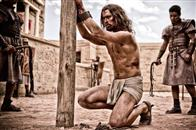 Son of God Photo 5