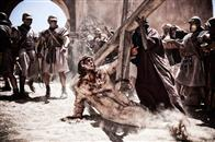 Son of God Photo 8