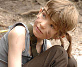 Son of Rambow Photo 16 - Large