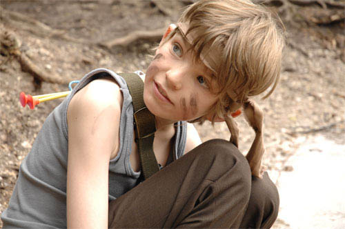 Son of Rambow Photo 13 - Large